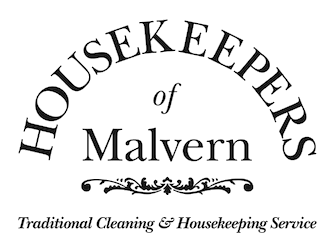Housekeepers of Malvern