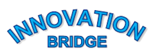 Innovation Bridge Consulting